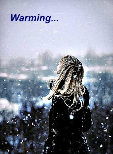girl-sad-snow-winter-Favim.com-845352.jpg