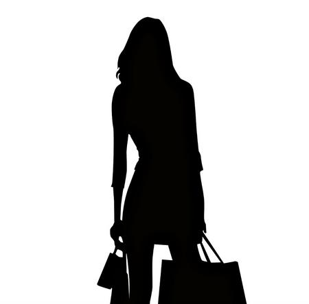 shopping-girl-silhouette_1.jpg