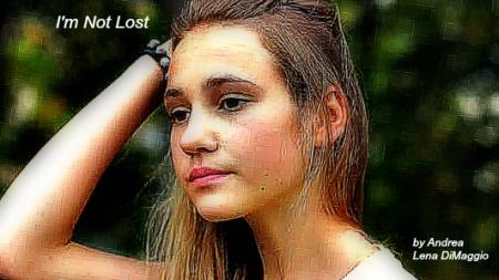 stock-video-50203612-teen-girl-sad-confused-face-portrait-outdoor (1).jpg