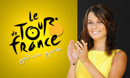 tour-de-france-yellow-girl.jpg