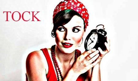 woman-holding-clock_article_new (1).jpg