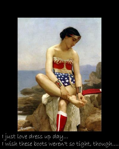 wonderwoman-painting.jpg