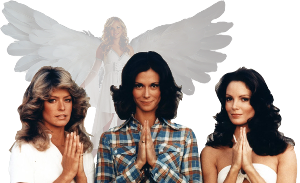 CHARLIE_AND_ANGEL.png