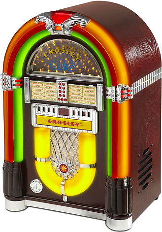 jukebox.pdf