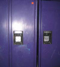 locker-garfieldpurple.jpg