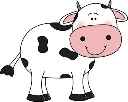 6eaf24960660fbba7b625db44f4c6802_-cow-clipart-cartoon-on-cartoon-cows-clipart_500-399.jpeg