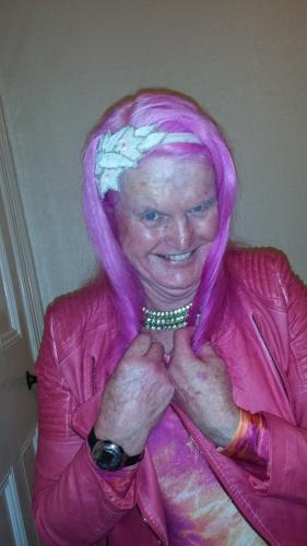 Pink is the colour for Manchester Pride..jpg