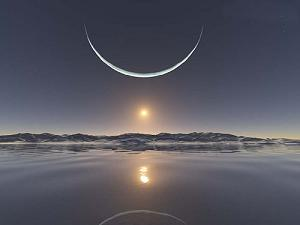 north-pole-moon3.jpg