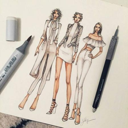 209f0652ee200e35820cfec759e3e9e0--design-fashion-sketches-fashion-sketching.jpg