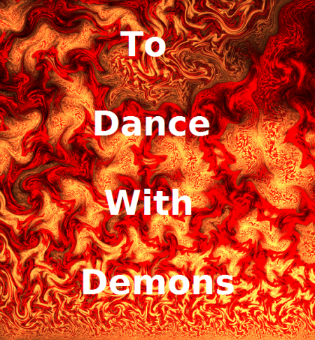 dance with demons_0.png