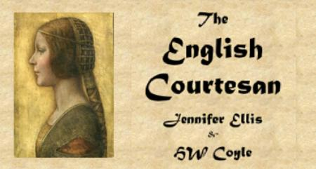 english courtesan.jpg