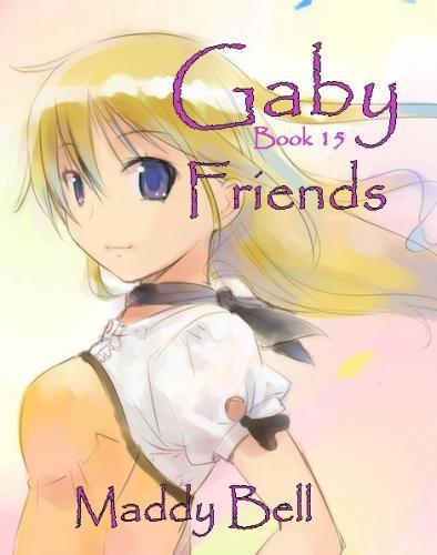 c2b9f3fbf28 book15fullcoverluluprint.jpg get the complete book ...