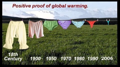 Global_warming_proof.jpg