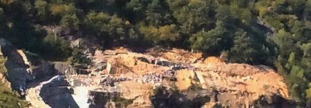 Srettalm Stone Quarry.jpg
