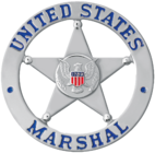 142px-US_Marshal_Badge.png