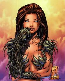 witchblade178.jpg